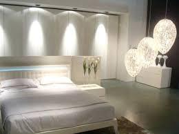 Bedroom Lights Uk Appealing Bedroom Lighting Modern Best Ceiling Lights Uk Ei