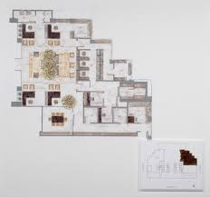 interior design floor plan software furniture layout software room designer modern house branch bank