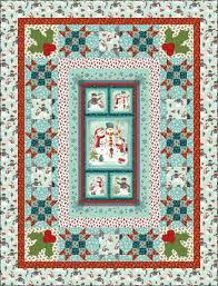 creative panel quilts allpeoplequilt