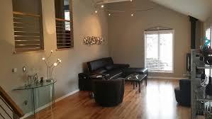 collaborate interior designers galleries u0026 art procurers mad