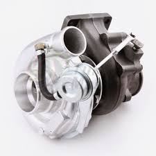 lexus sc300 for sale georgia new t3 t4 turbo charger v band wastegate for lexus infiniti is300