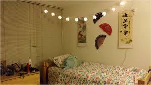 Bedroom Lantern Lights Lantern Lights For Bedroom Images With Indoor Festival