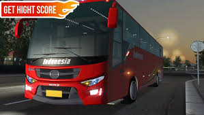 game bus simulator mod indonesia for android bus simulator indonesia 2017 apk download free simulation game for
