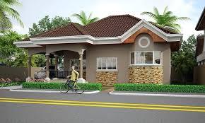 one storey house modern one storey house design n modern single storey house designs