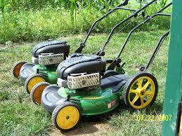 riding lawn mower battery walmart john deere js40 walk behind
