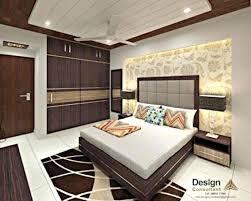Ideas On Interior Decorating Ideas For Interior Design Moniredu Info