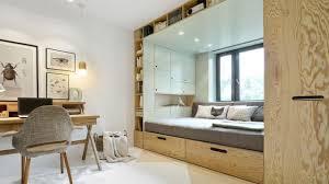 chambre deco bois déco en bois nos meilleures idées déco en bois côté maison