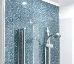Plastic Wall Panels For Bathrooms by Waterproof Wall Panels Plastic Med Art Home Design Posters