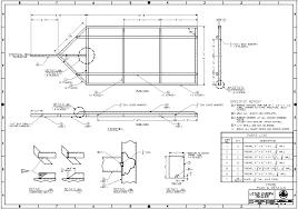 boat design online sailb