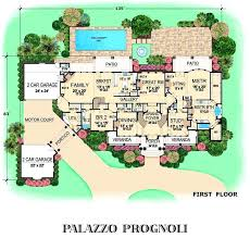 luxury estate home plans luxury estate floor plans ryanbarrett me