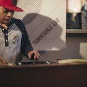 Turn Table Lab Turntable Lab 35 Photos U0026 53 Reviews Vinyl Records 84 E 10th