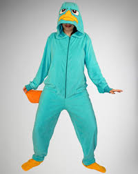 footie pajamas halloween costumes 50 off footed hooded costume pajamas pyjamas onesies and pjs