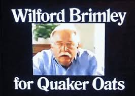 Diabetes Meme Wilford Brimley - fresh diabetes meme wilford brimley wilford brimley on tumblr