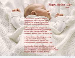 best mothers day quotes happy mother u0027s day pictures images photos