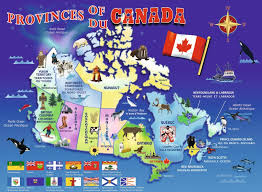 map of canada puzzle map of canada children s puzzles puzzlewarehouse