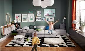 Ikea Lookbook All The Best Bits From The New 2018 Ikea Catalog