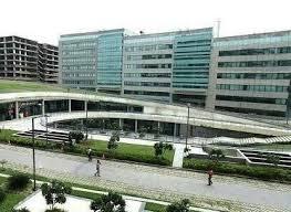 bank of america help desk bank of america reviews glassdoor co in