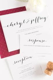 burgundy wedding invitations burgundy wedding invitations wedding invitations