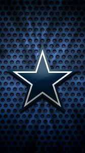 25 best dallas cowboys football wallpapers ideas on pinterest