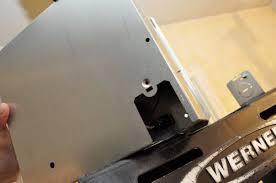 Retrofit Bathroom Fan How To Install A Retrofit Bathroom Vent Fan One Project Closer