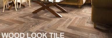 floor and decor porcelain tile floor and decor wood tile exotica walnut wood porcelain tile