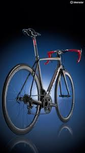 peugeot onyx bike 741 best bike u0027s images on pinterest cycling bike stuff and biking
