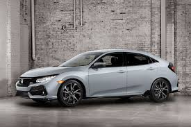 open europe car lease new 2017 honda civic hatchback officially unveiled by car magazine