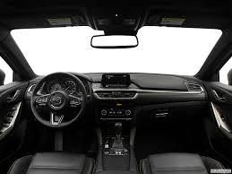 mazda mazda6 2017 mazda mazda6 grand touring 4dr sedan research groovecar
