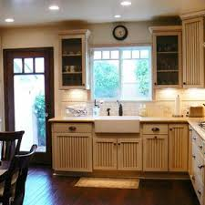 country cottage kitchen ideas small country house plans great detail cottage kitchens