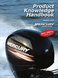 mercury outboards links internal combustion engine fuel injection