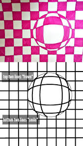 best 25 optical illusion quilts ideas on pinterest patchwork