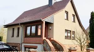 Einfamilienhaus Verkaufen Horn Immobilien Verkauft Neubrandenburg Tolles Einfamilienhaus