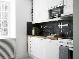 small kitchen cabinet ideas 25 beautiful small kitchen ideas
