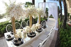 Wedding Arches Rental In Orlando Fl Greenery Productions