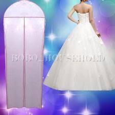 Wedding Dress Bag Wedding Dress Bag Ebay