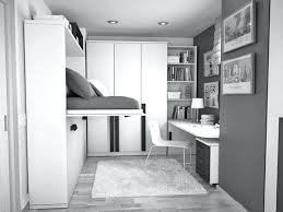 Built In Cupboard Designs For Bedrooms Bedroom Built In Wardrobe Designs Wonderful Small Bedroom Design
