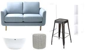 bar canap gain de place 12 avec o trouver des meubles joli et meuble pour le