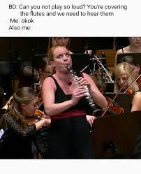 Director Meme - bd stands for band director meme by davide vandelli11 memedroid