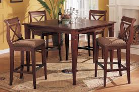 ava furniture houston cheap discount bar tables u0026 stools