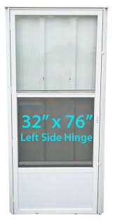 design your own home screen mobile home screen door l31 on awesome home design your own with