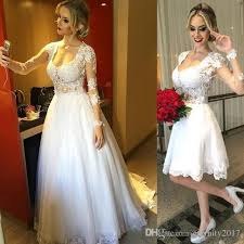 two wedding dresses mesmerizing two in one wedding dress 14 about remodel wedding