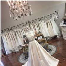 indianapolis bridal shops indianapolis bridal salons perfect