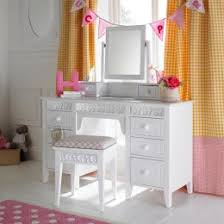 desk childrens bedroom furniture girls bedroom furniture dressing tables and more little lucy willow