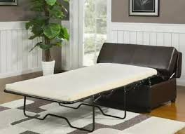 25 best portable beds images on pinterest portable bed 3 4 beds