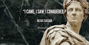 themes in julius caesar quotes imperator the life of julius caesar the áed