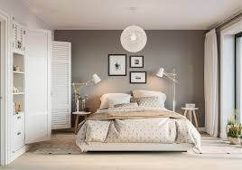 comfy loft bedroom designed by kakotkin ruslan tallinn on behance