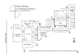 your weekly update from holy cross holy cross lutheran church