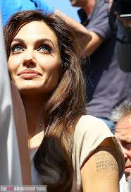 204 best angelina jolie images on pinterest jolie pitt brad