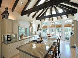 vaulted kitchen ceiling ideas vaulted kitchen ceiling ideas charcoal floating cabinet with sove