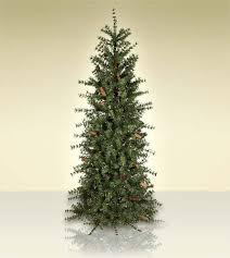 tamarcak pine artificial trees treetime